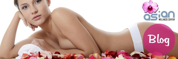 masajes eroticos madrid blog