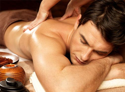 masajes eroticos madrid
