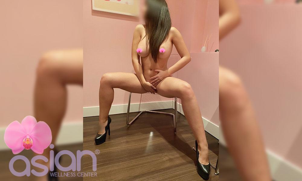 masajista erotica sara