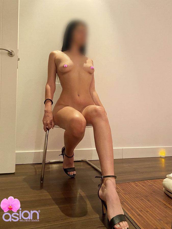 ana masajista erotica