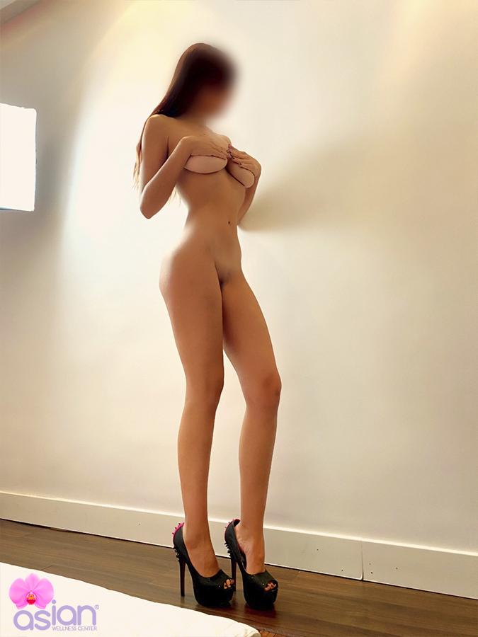 carlota masajista erotica