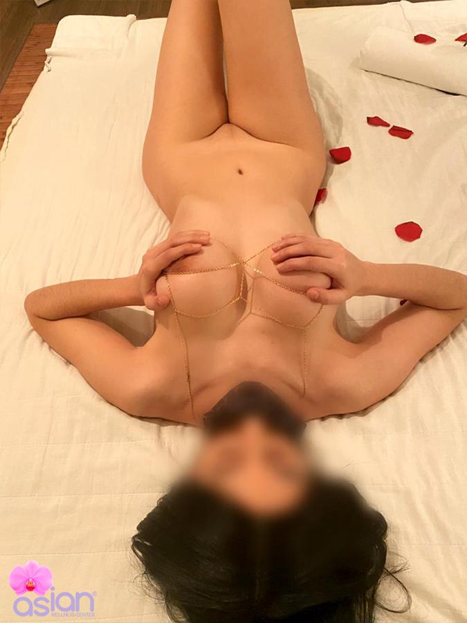 paz masajes eroticos